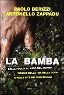 POST 090 LA BAMBA DI BERIZZI E ZAPPADU